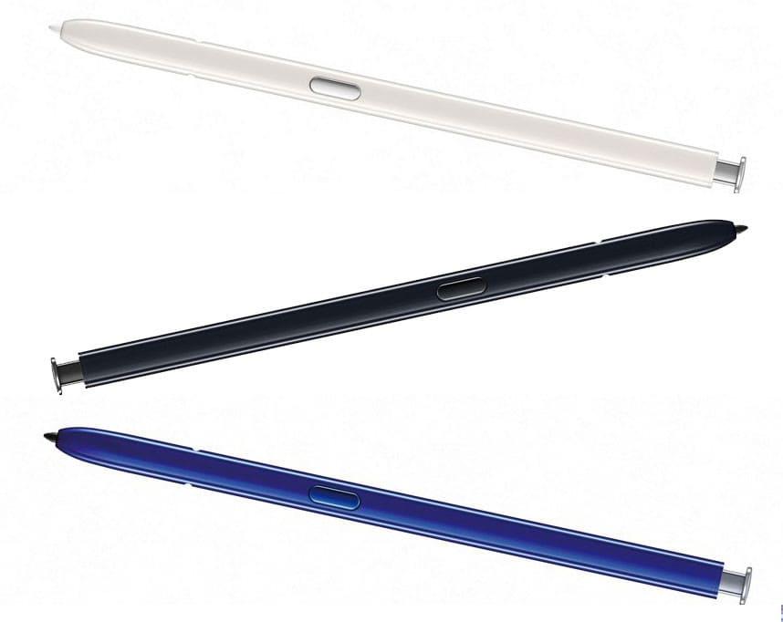 S-Pen-Galaxy-Note-10
