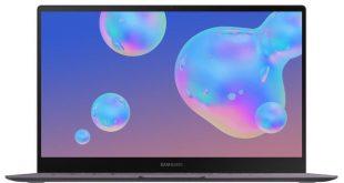 Samsung-Galaxy-Book-S-render-filtrado