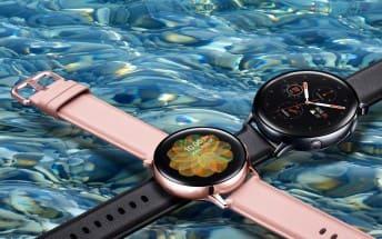Samsung-Galaxy-Watch-Active-2.jpg
