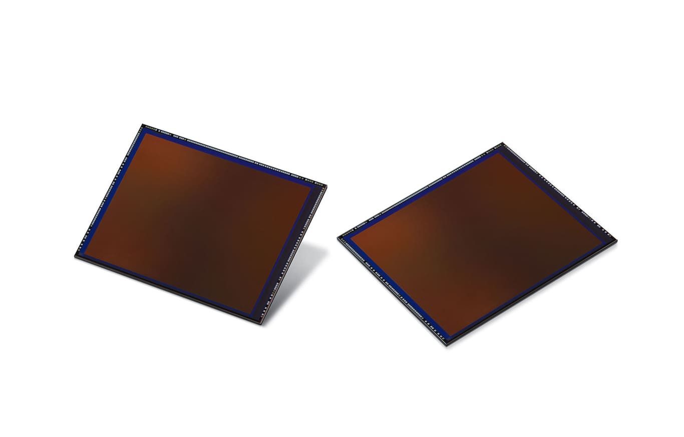 Samsung-ISOCELL-Bright-HMX-108-MP