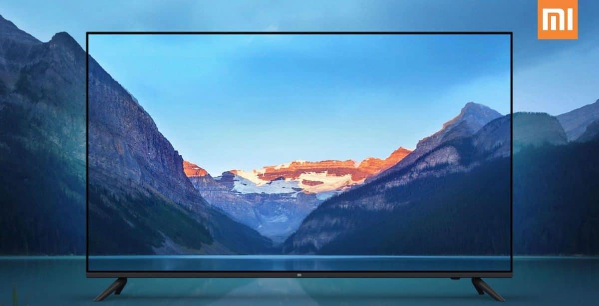 Smart-TV-Xiaomi