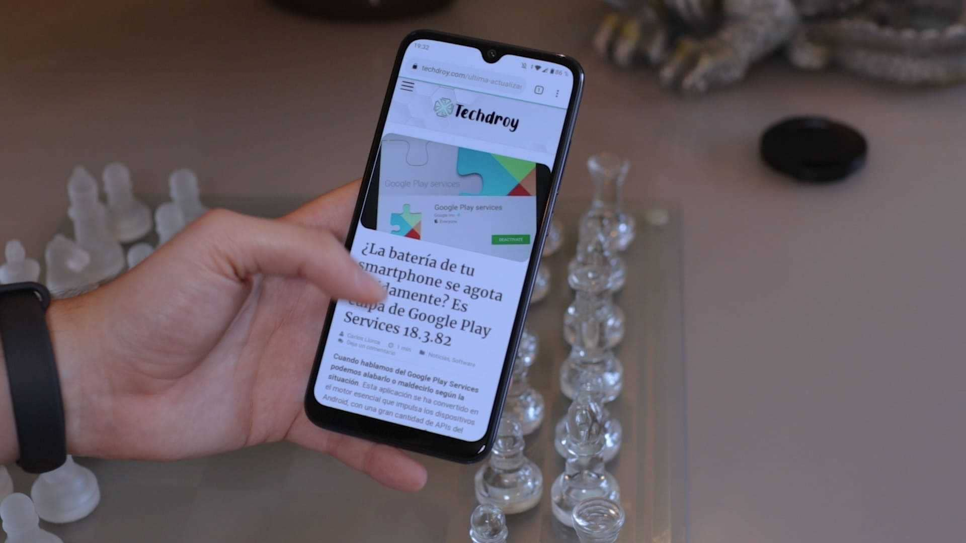 Xiaomi-Mi-A3-review