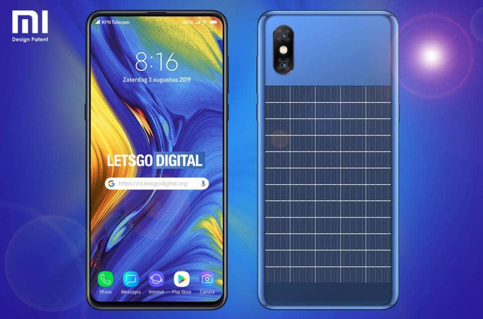 Xiaomi-Solar-Panel-patente