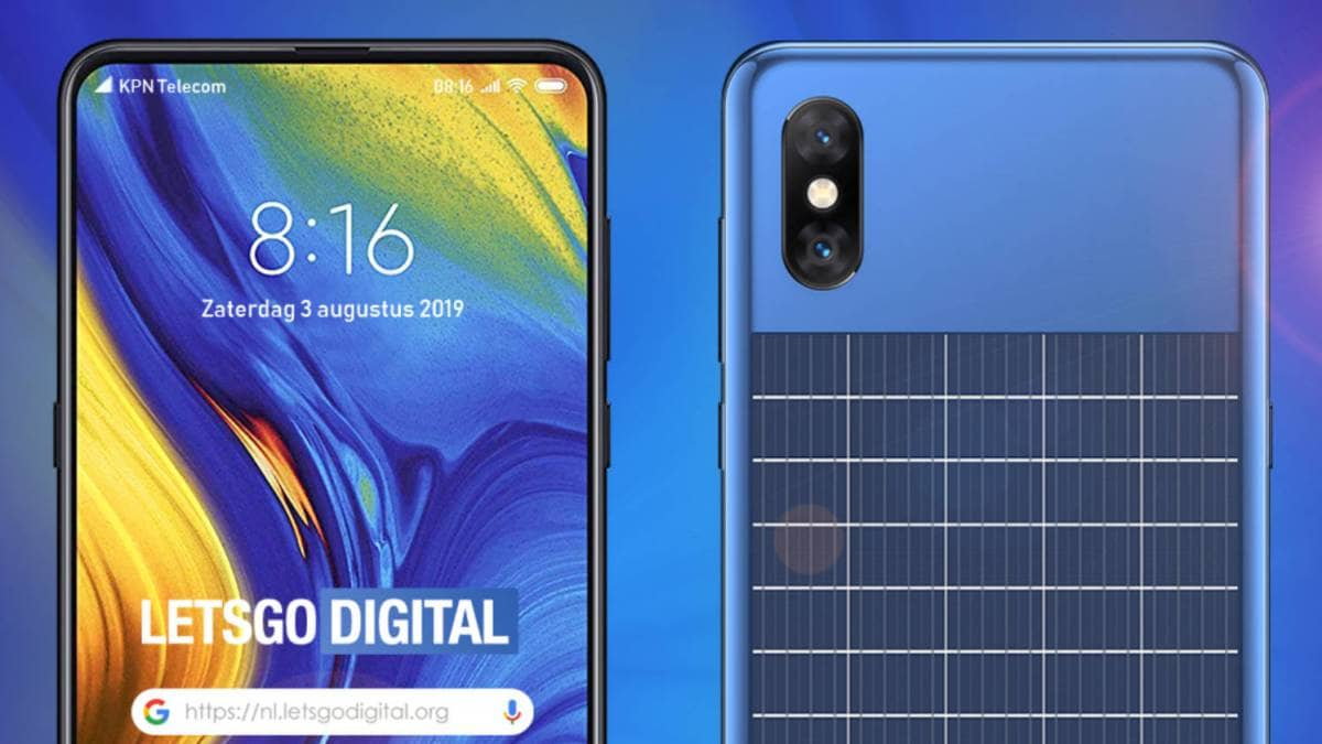 Xiaomi-paneles-solares