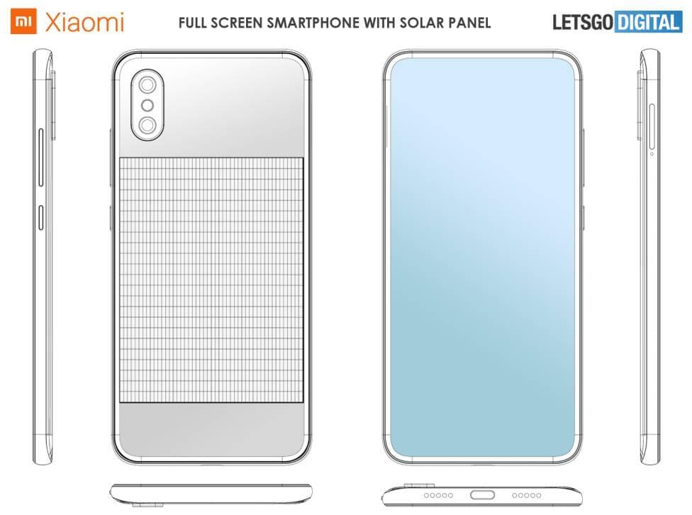 Xiaomi-pantalla-completa-con-paneles-solares