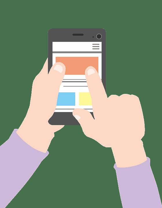 actualidad-noticias-aplicaciones