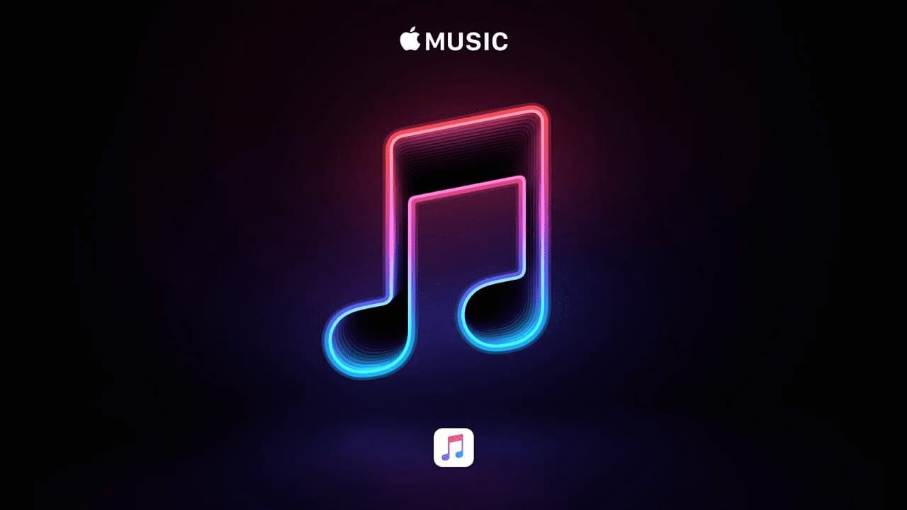 apple-music-dark-mode