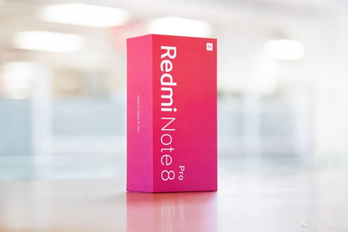 caja-Redmi-Note-8-Pro