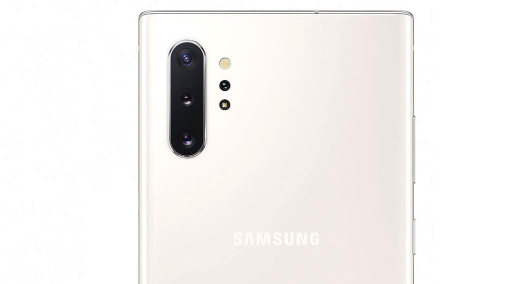 camaras-traseras-Samsung-Galaxy-Note-10+
