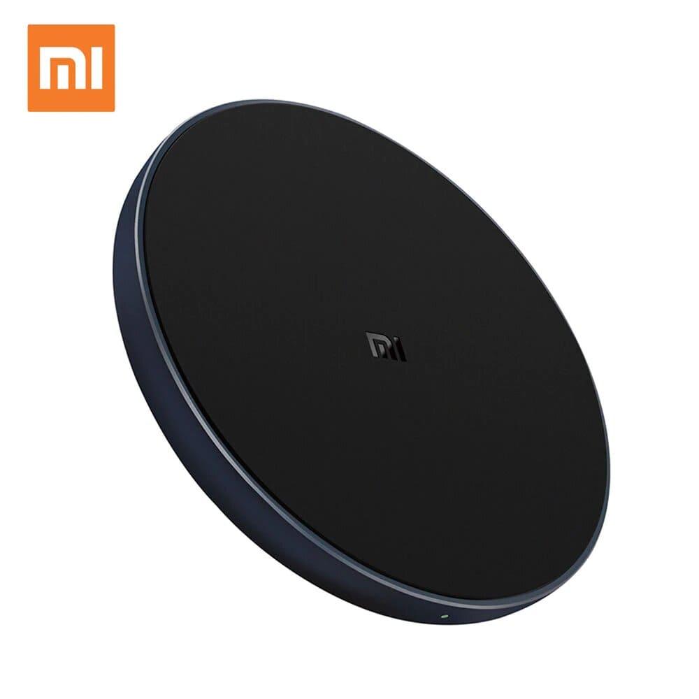 cargador-inalambrico-barato-Xiaomi-10W