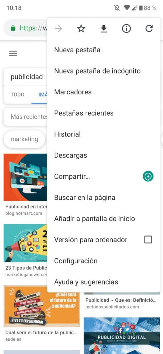 como-eliminar-anuncios-en-Android-11