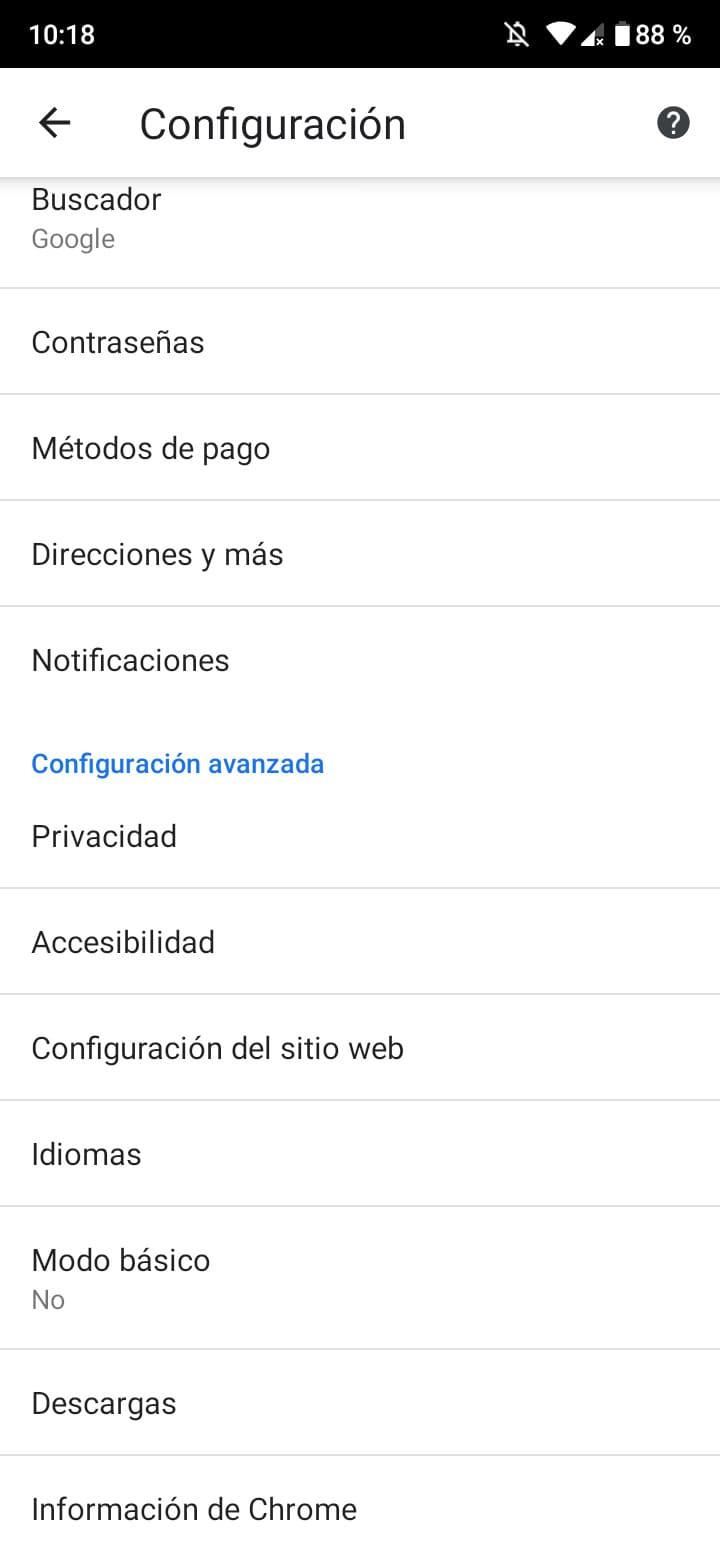 como-eliminar-anuncios-en-Android-12