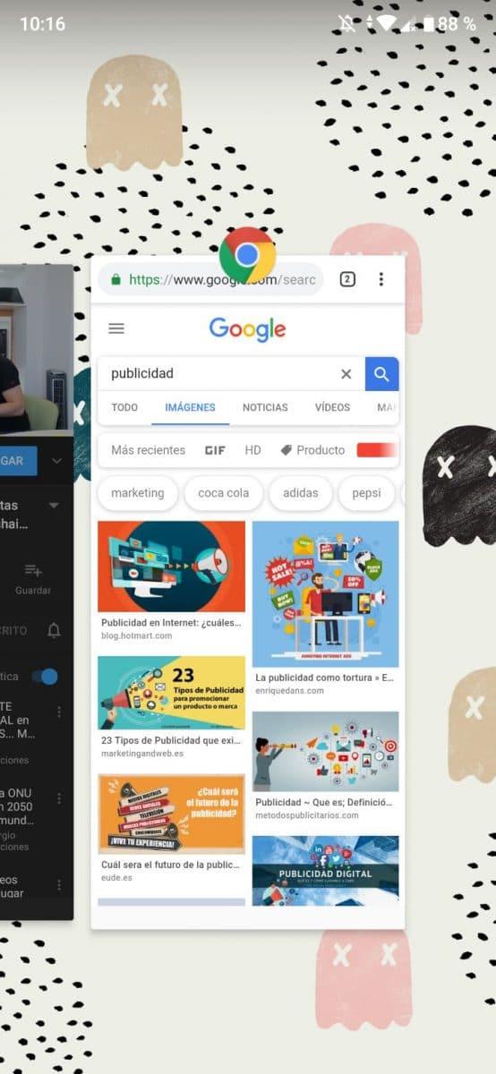 como-eliminar-anuncios-en-Android-7