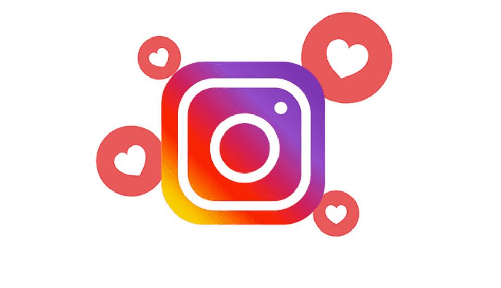 conseguir-likes-en-instagram