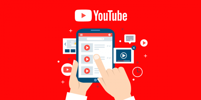 conseguir-suscriptores-youtube
