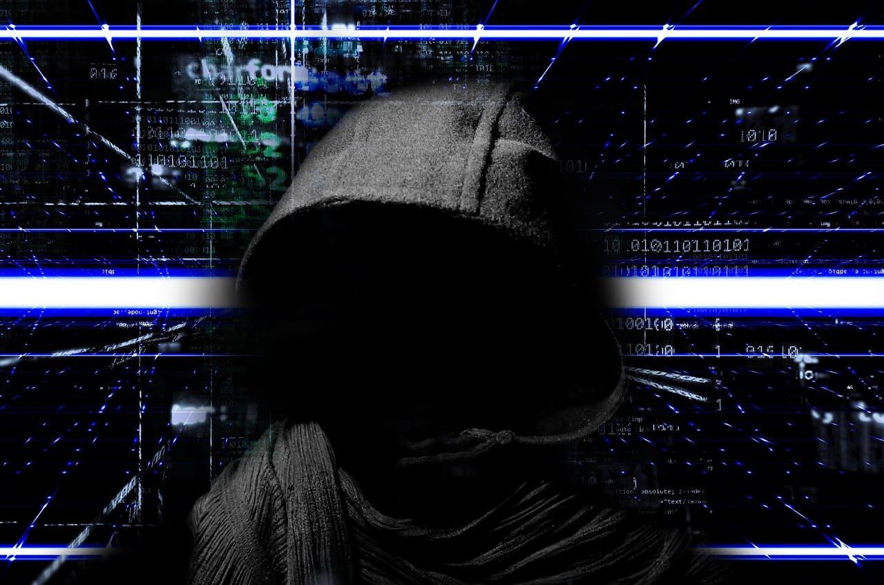 cracker-malware