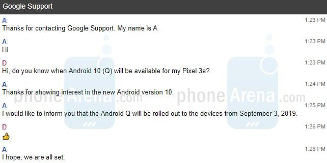 fecha-lanzamiento-Android-10-oficial