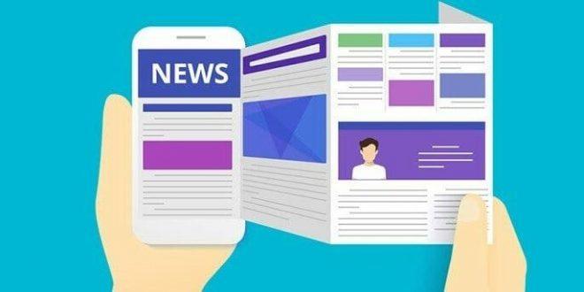 mejores-aplicaciones-para-leer-noticias
