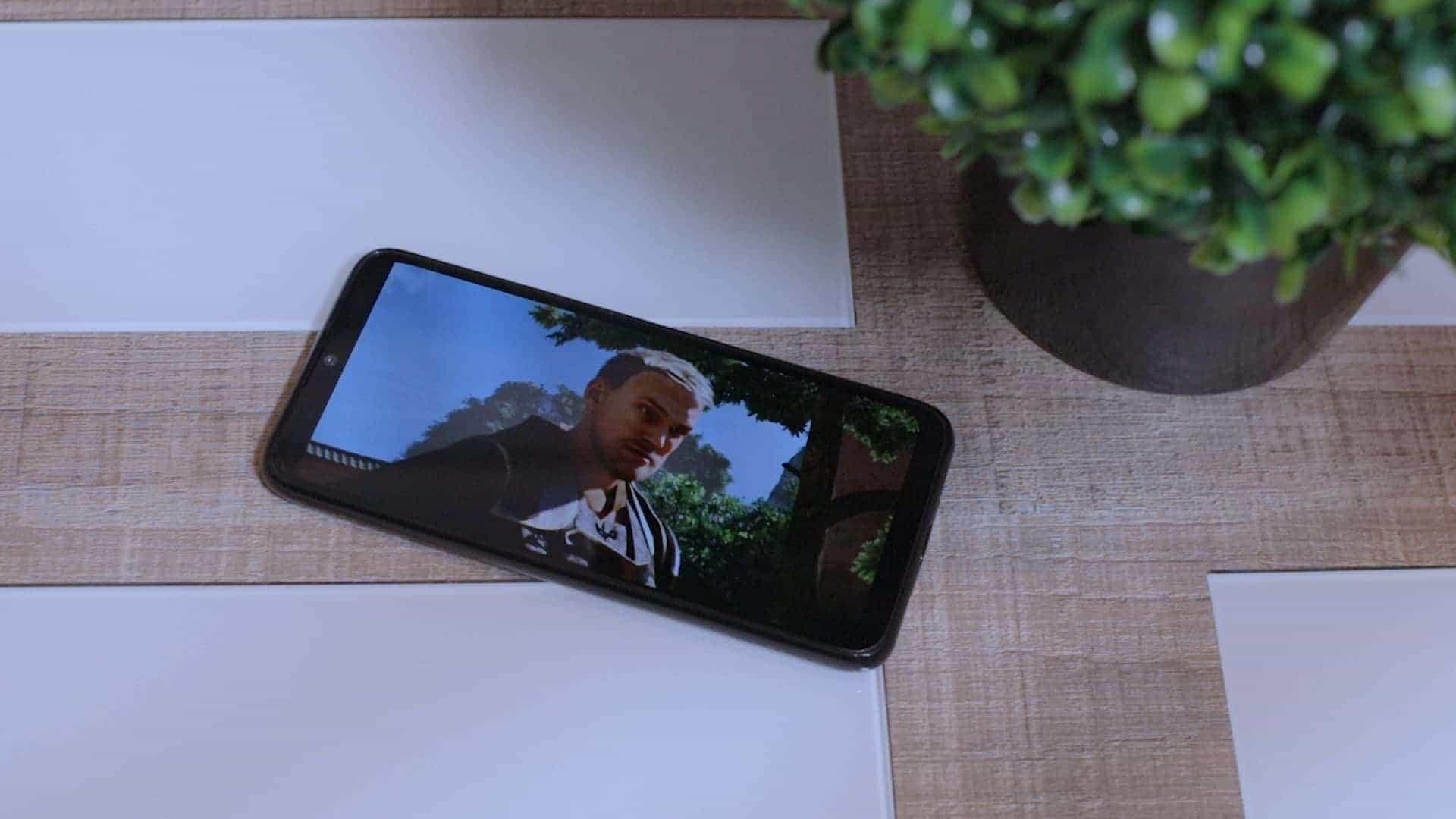 pantalla-HD+-Xiaomi-Mi-A3