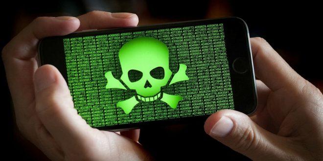 peligro-android-no-enciende
