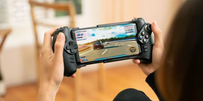 plataforma-gaming-PlayGalaxy-Link-Samsung