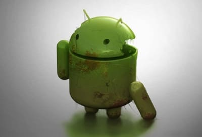 que-es-brick-en-Android