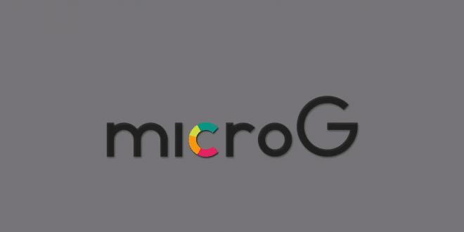 que-es-microG-GmsCore