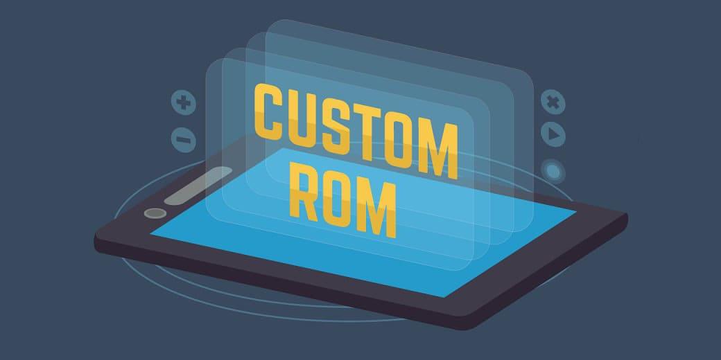 que-es-y-para-que-sirve-una-custom-rom