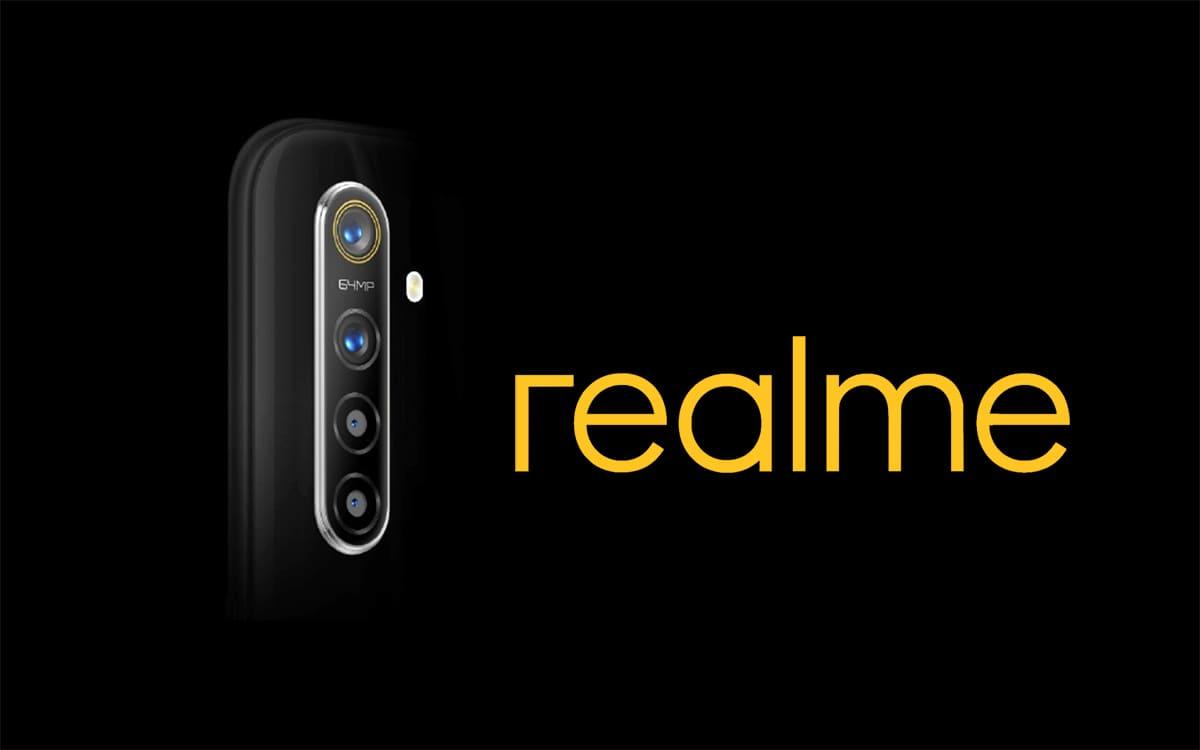 realme-quad-cameras