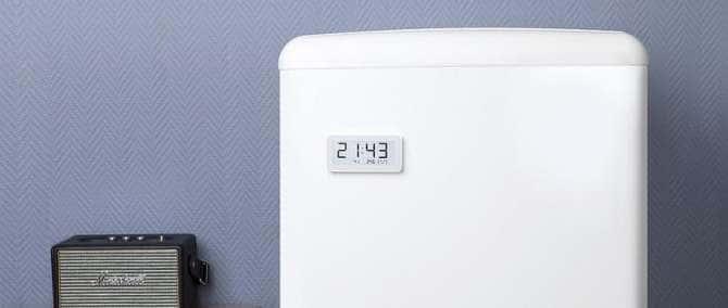 reloj-xiaomi-tiene-sensor-temperatura-humedad