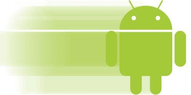 velocidad-animaciones-Android