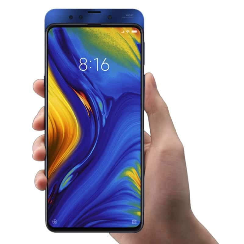 xiaomi-mi-mix-3-deslizable