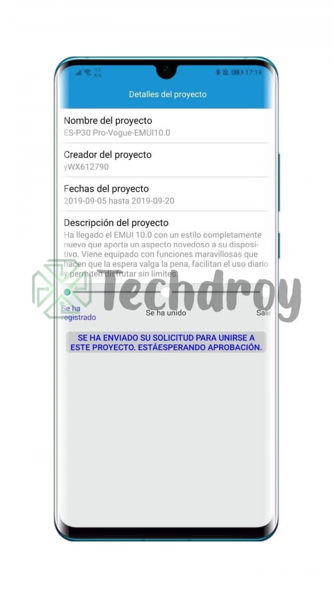 EMUI-10-beta-Android-10-registrarse