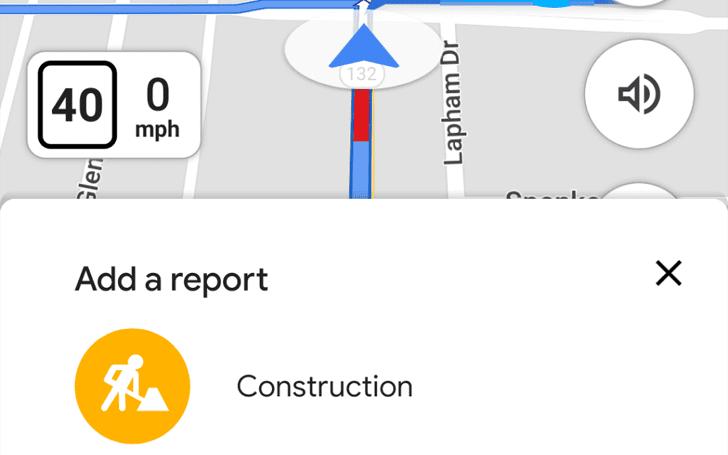 Google-Maps-reportes-obras-en-construccion