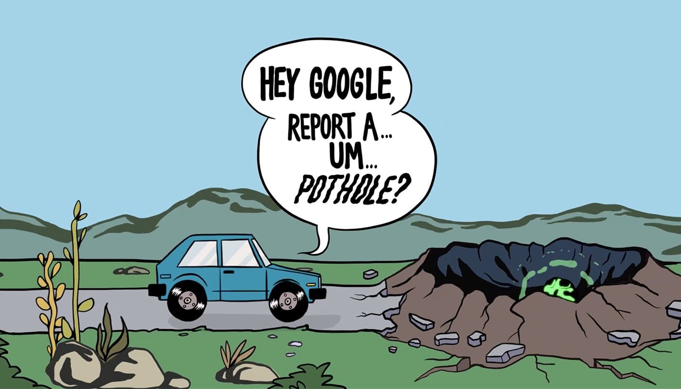 Hey-Google-Waze-asistente-voz