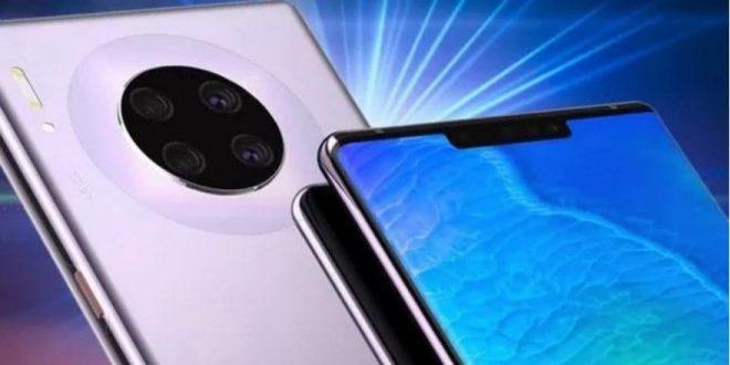 Huawei-Mate-30-renders