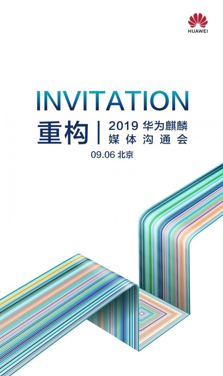 Kirin-990-Huawei-Mate-30-Pro