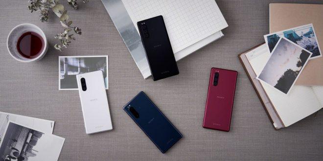 Sony-Xperia-5-colores