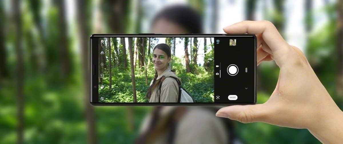 Sony-Xperia-5-fotografia