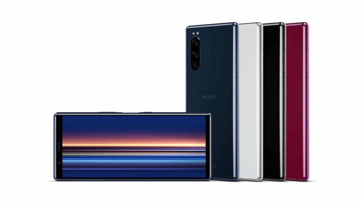 Sony-Xperia-5-portada