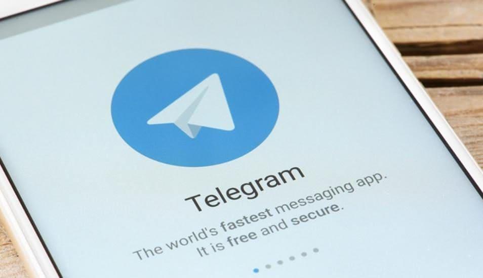 Telegram-smartphone-portada