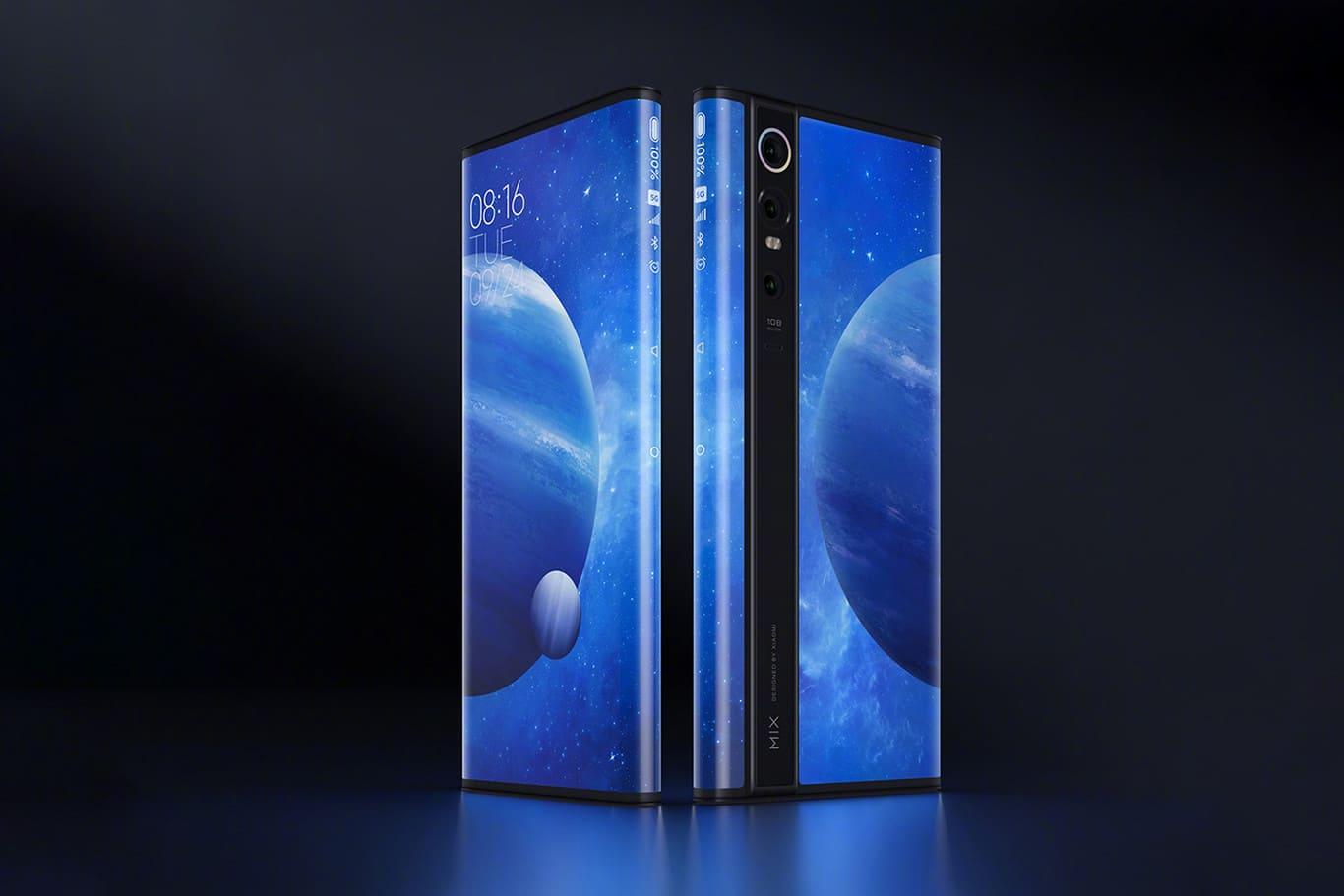 Xiaomi-Mi-MIX-Alpha-presentado-oficialmente