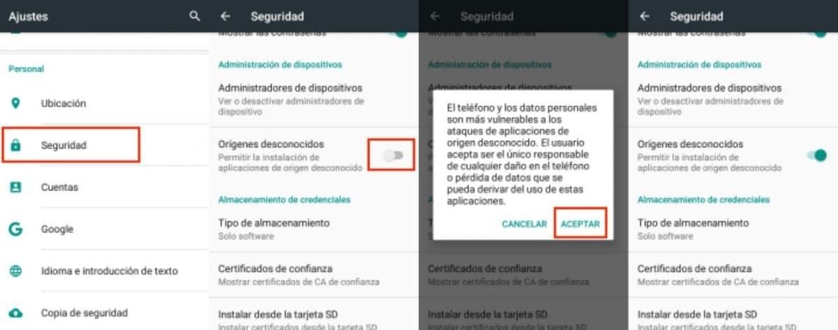 activar-origenes-desconocidos-android-techdroy-fuentes-externas