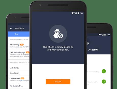 avg-antivirus-for-android