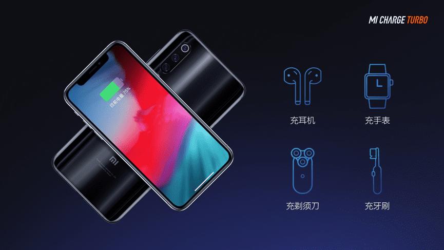 carga-inversa-Xiaomi-Mi-Charge-Turbo