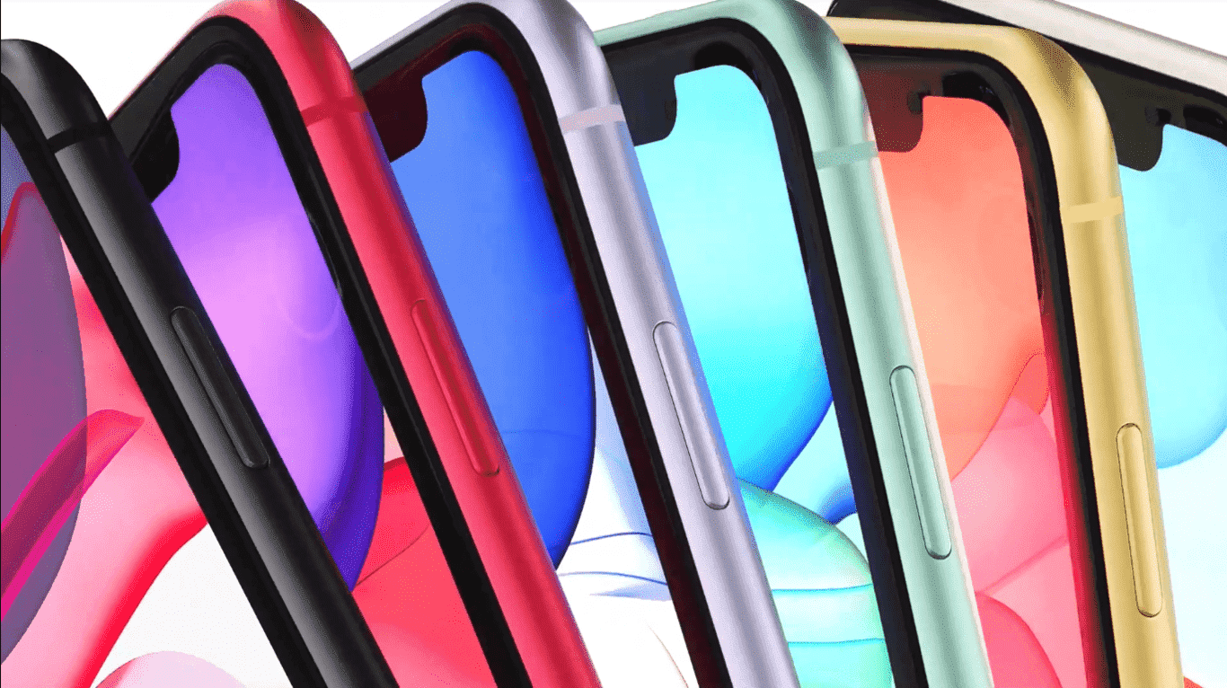 colores-iPhone-11