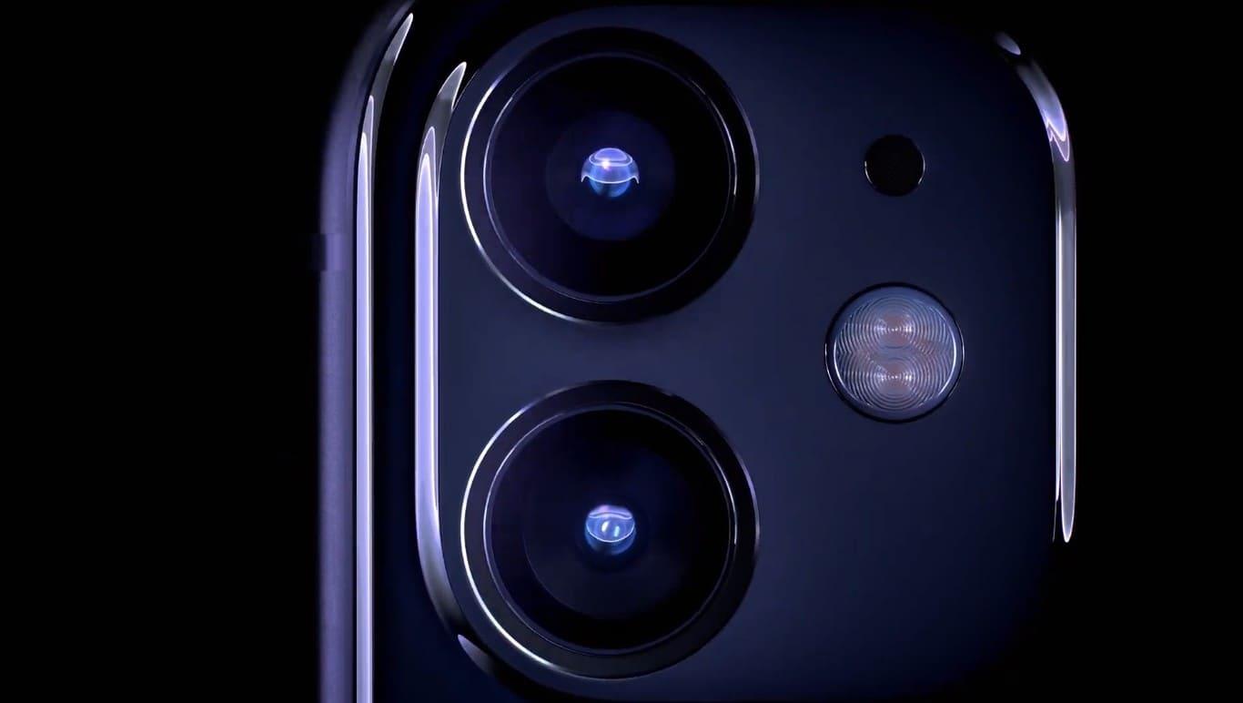 dual-camera-iPhone-11