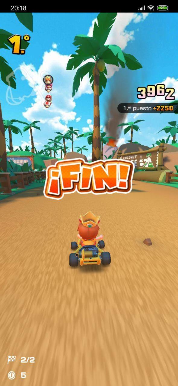 final-carrera-Mario-Kart-Tour