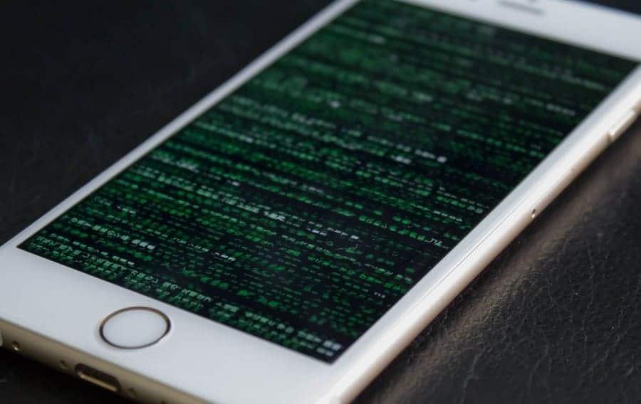 iPhone-exploit-jailbreak