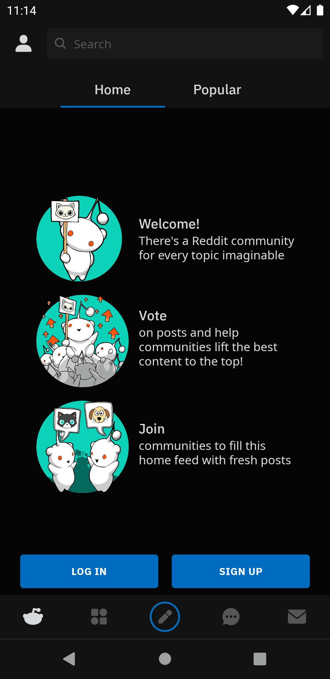 modo-oscuro-Reddit-2